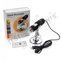 Digital Microscope 1600x