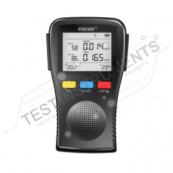 WP6130 PM10 Tester