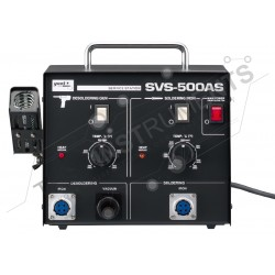 SVS-500AS Goot Japan