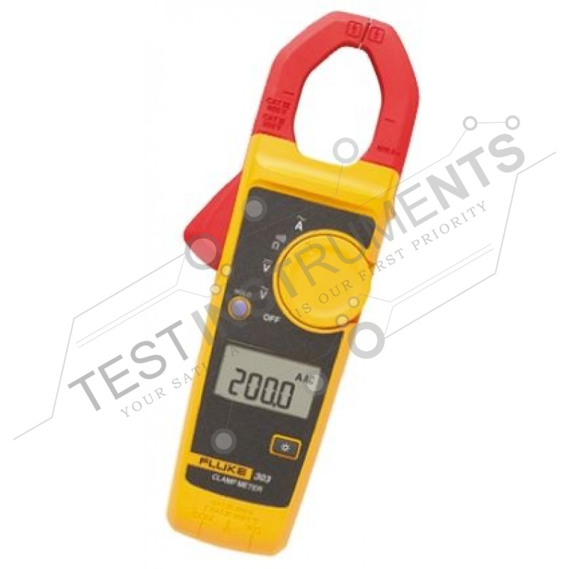 Fluke Clamp Meter Price In Pakistan – Fashionsneakers club